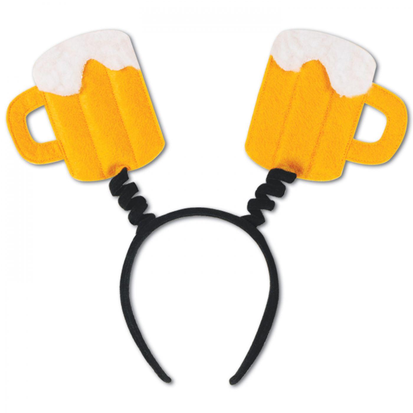 Image of Beer Mug Boppers