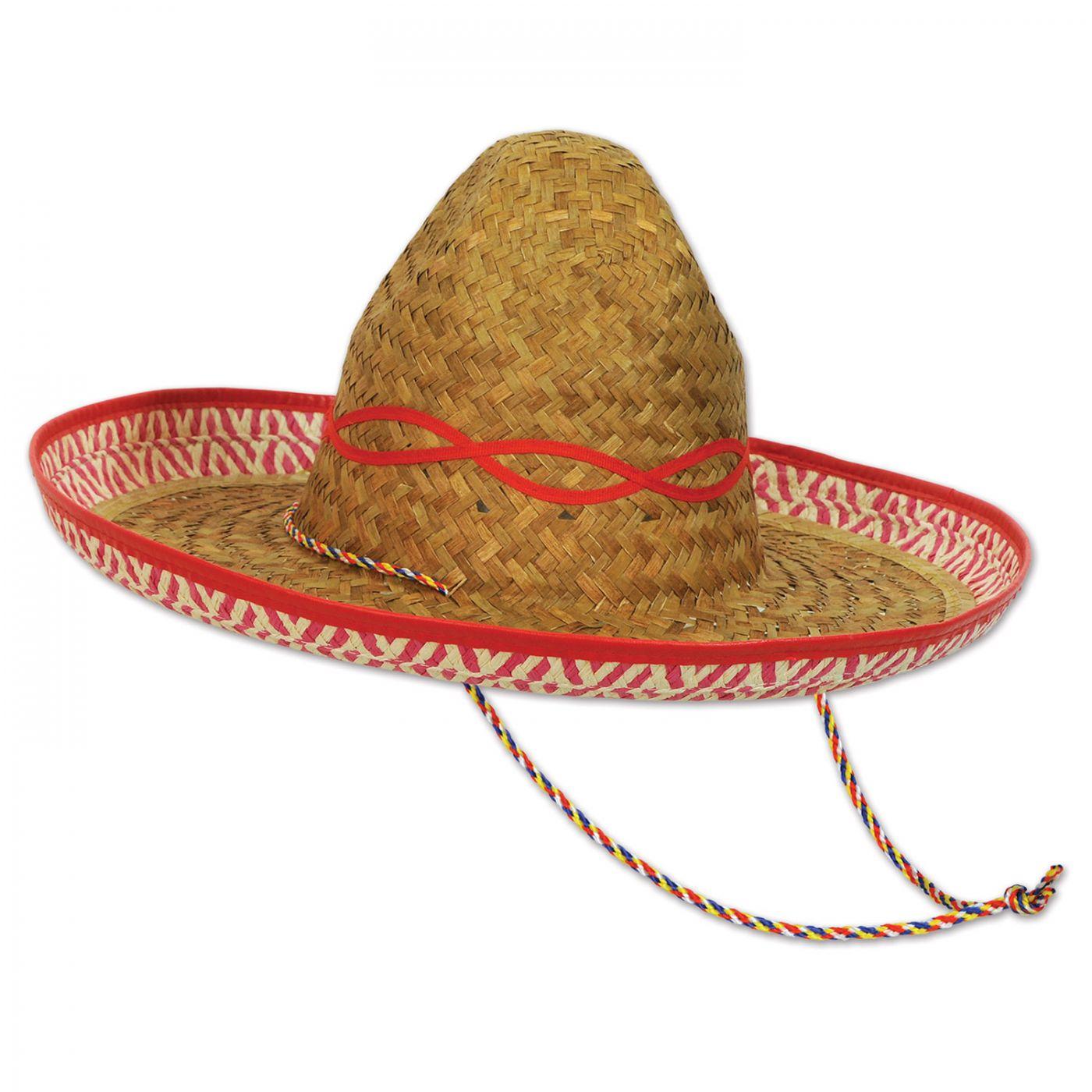 Sombrero (48) image