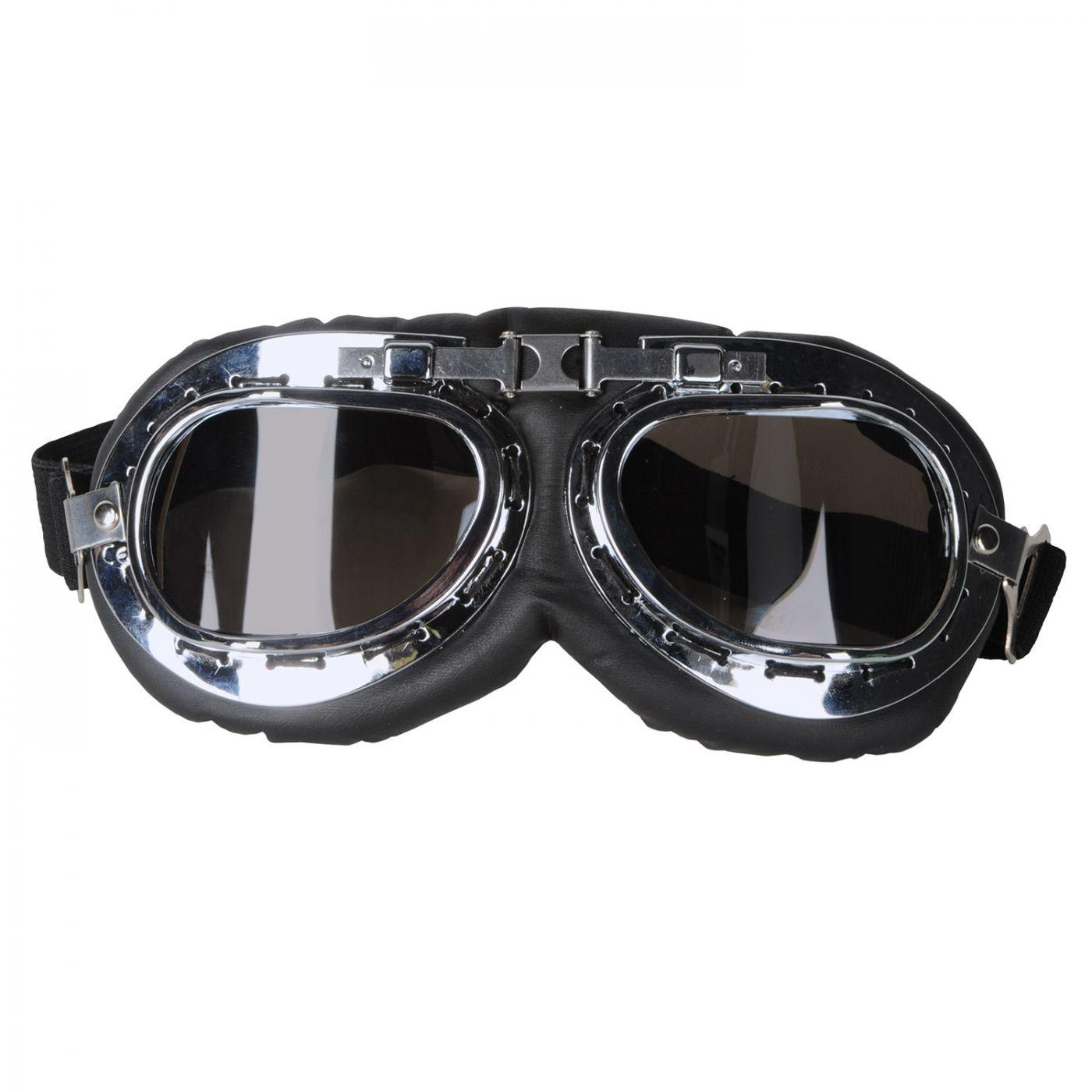 Aviator Goggles image
