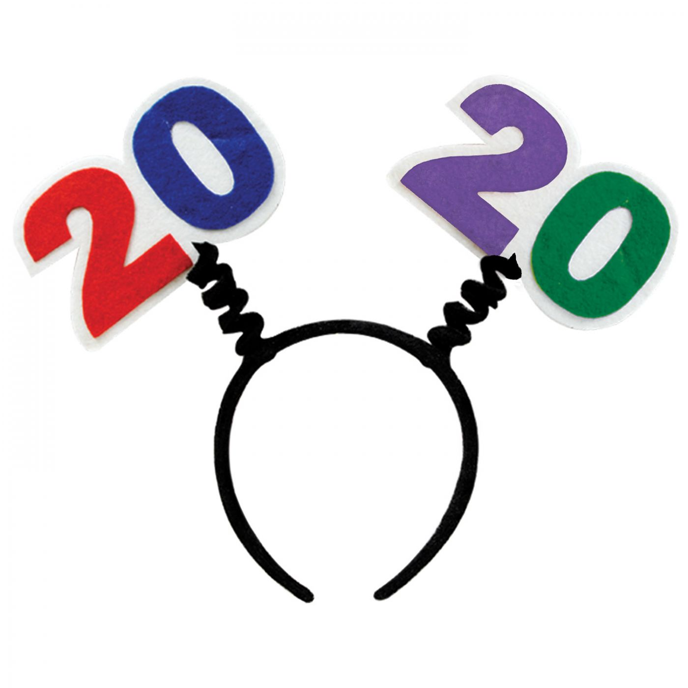 Image of  2020  Boppers