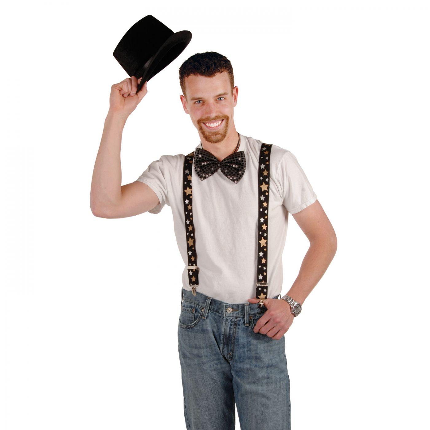 Image of Awards Night Suspenders