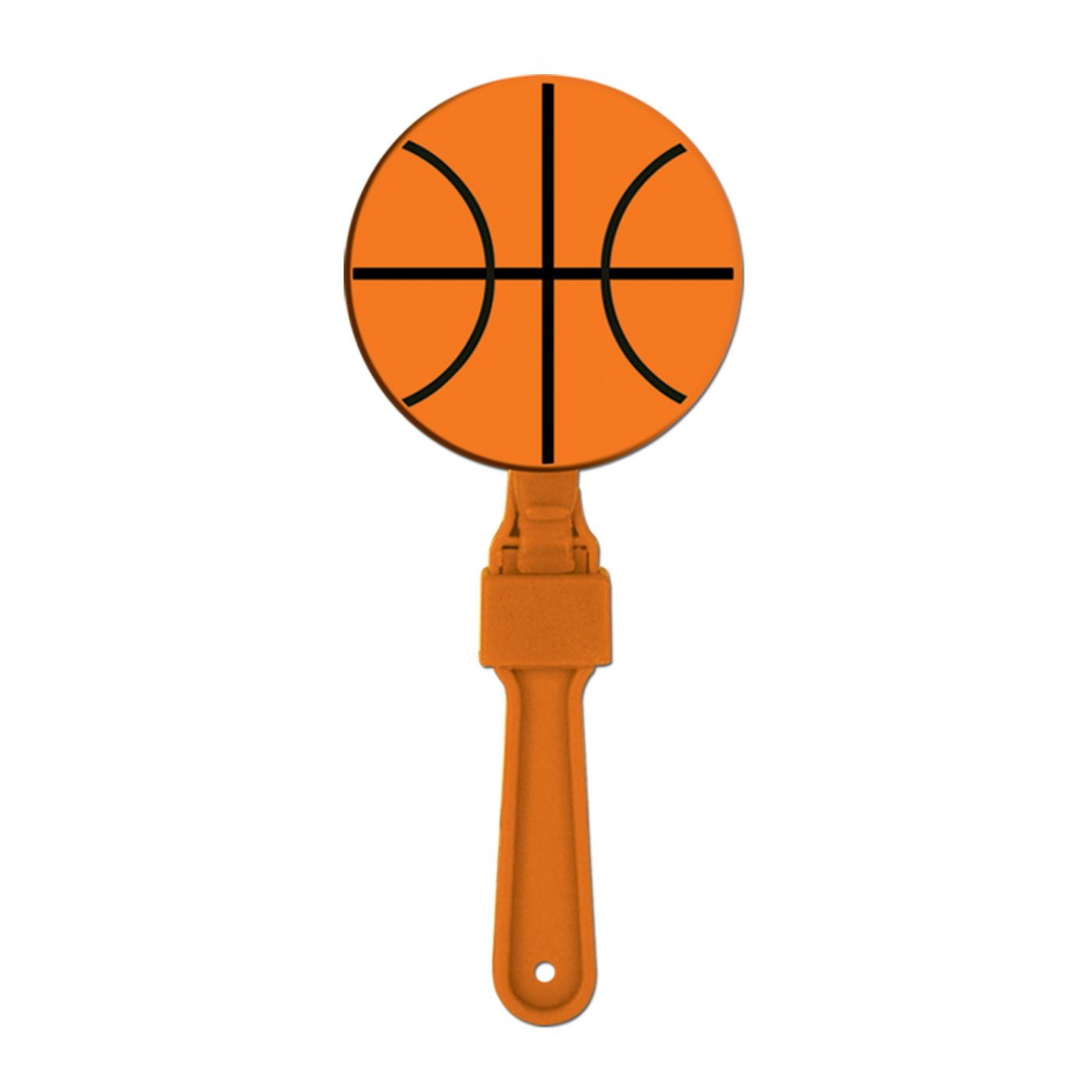 Image of Basketball Clapper (24)