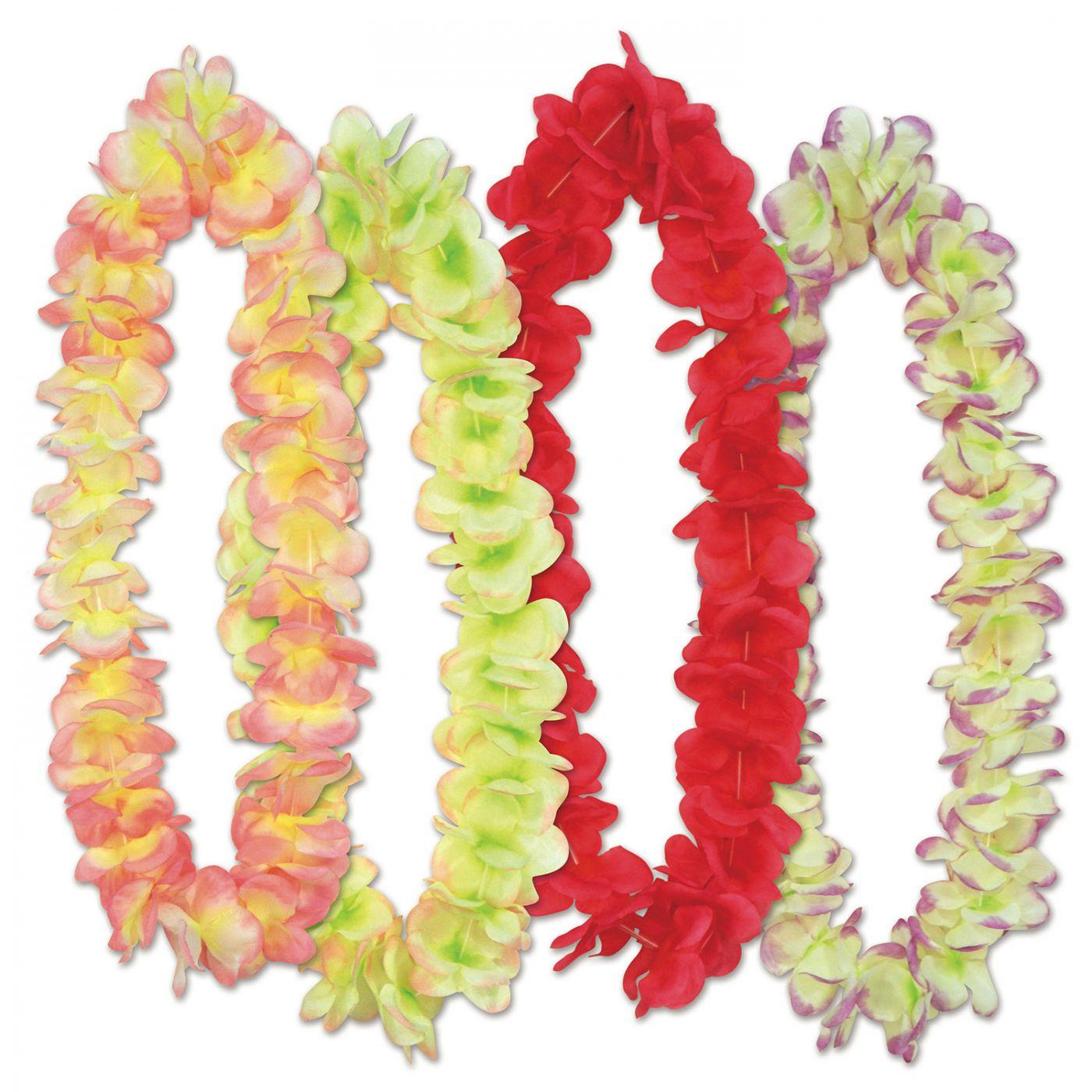 Image of Aloha Floral Leis (6)