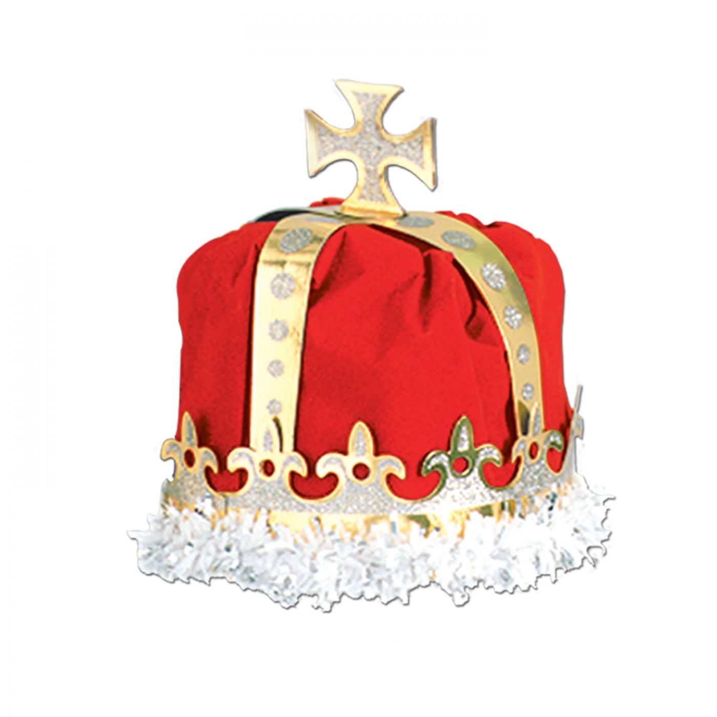 Royal King's Crown image