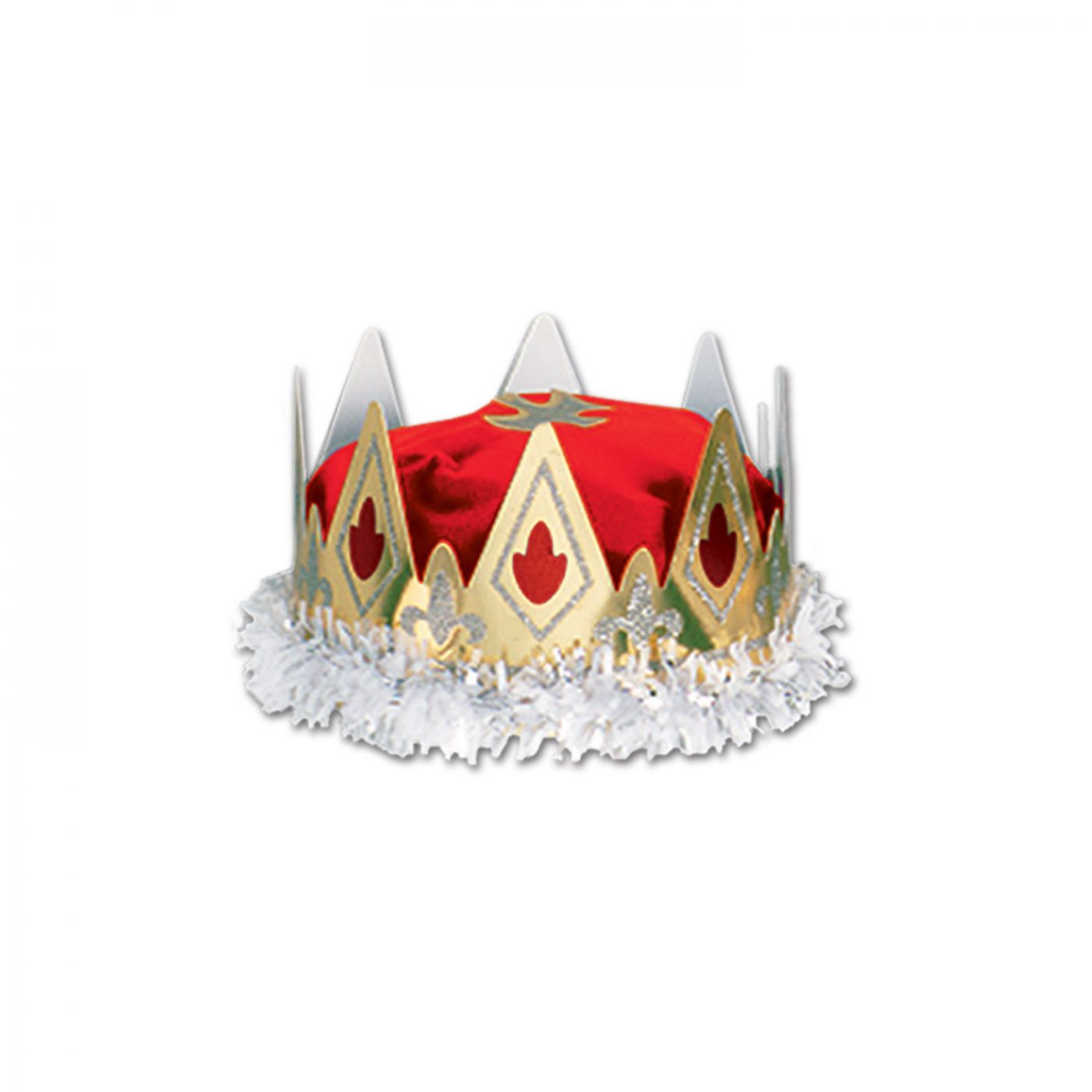 Royal Queen's Crown image