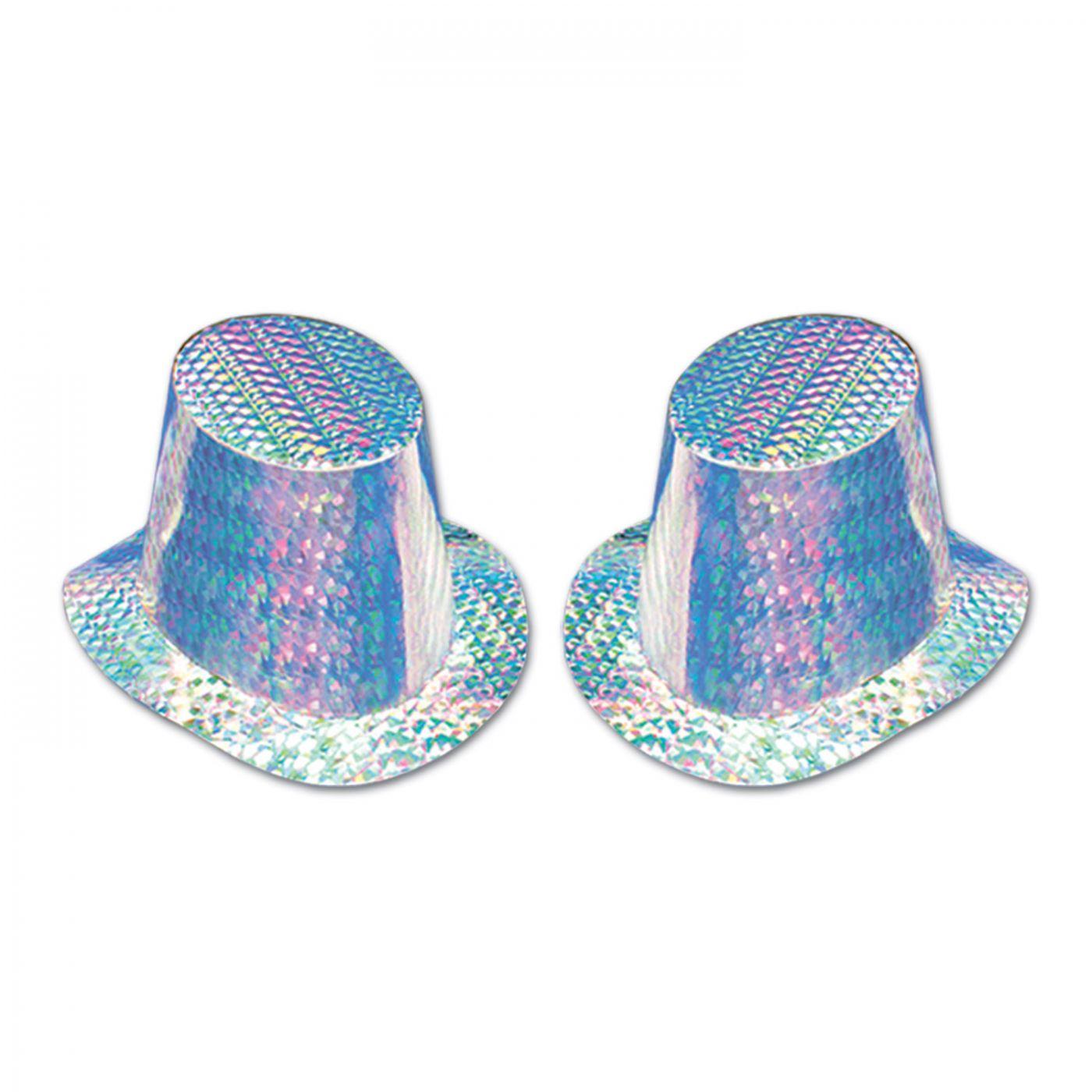 Prismatic Hi-Hat (25) image