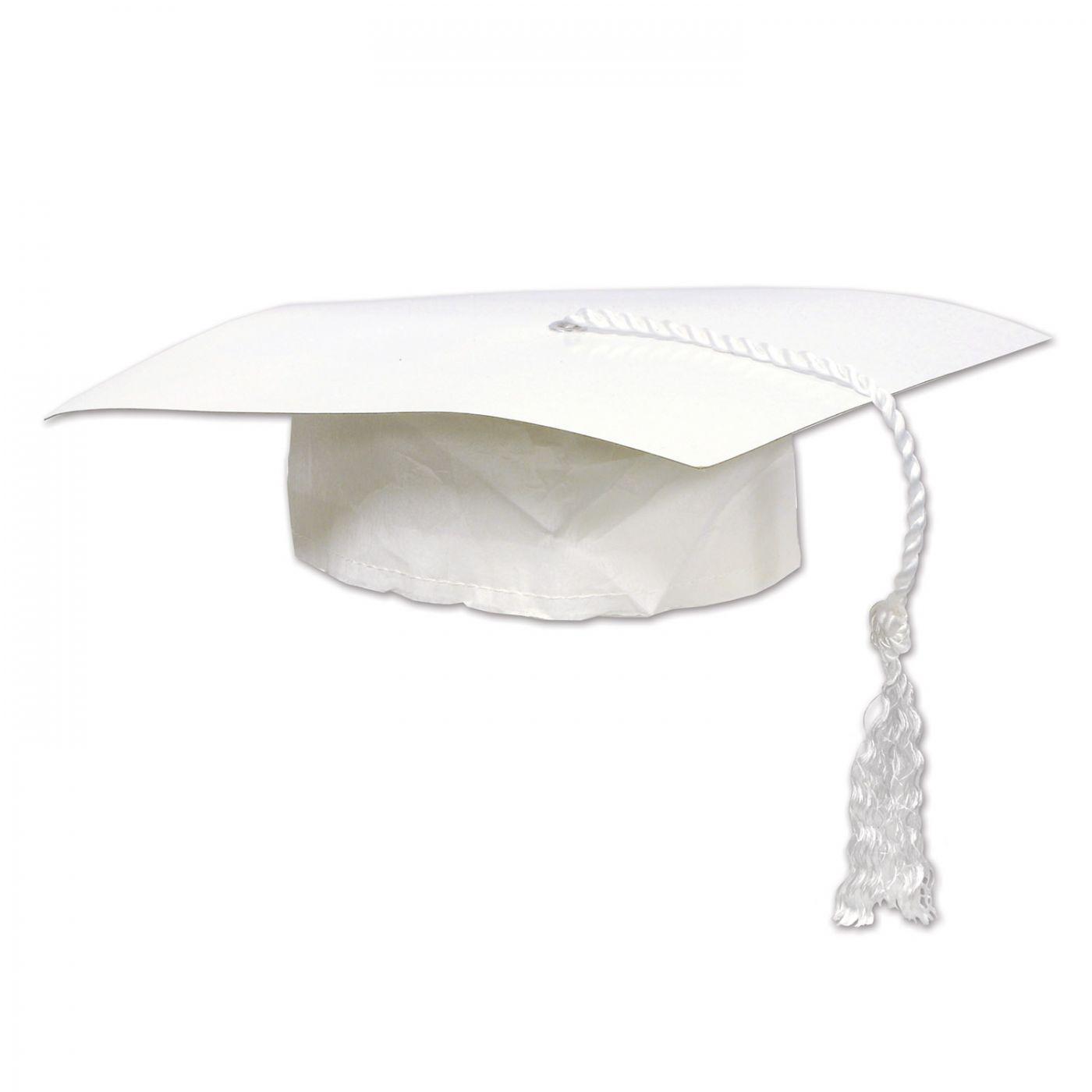 Graduate Cap (48) image