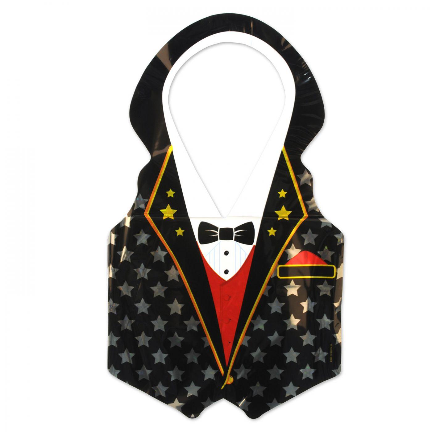 Prismatic Awards Night Vest (24) image