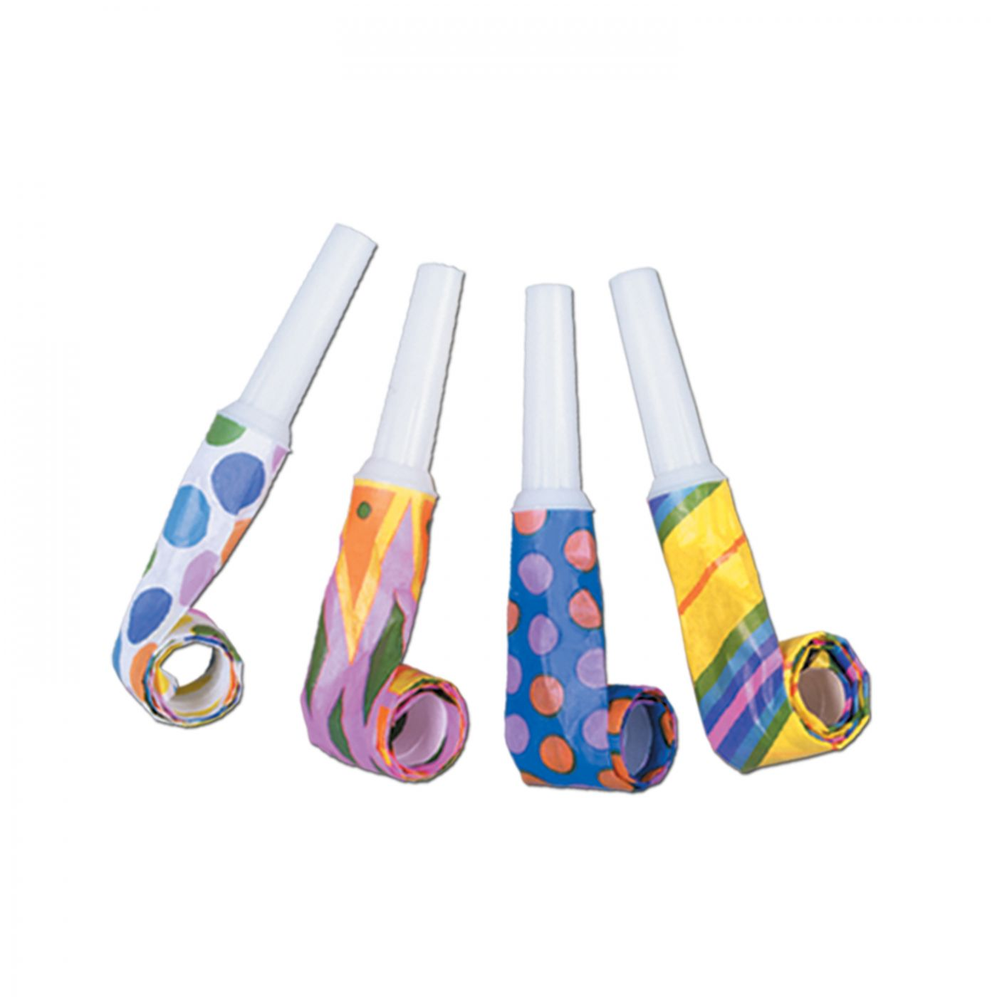 Party Blowouts (100) image