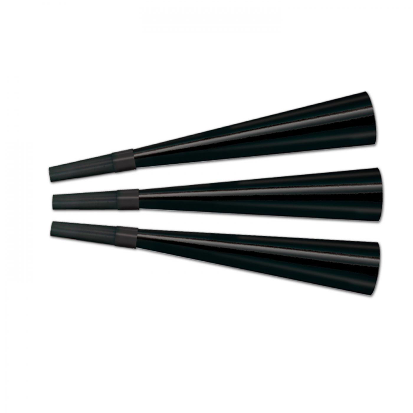 Pkgd Foil Horns image