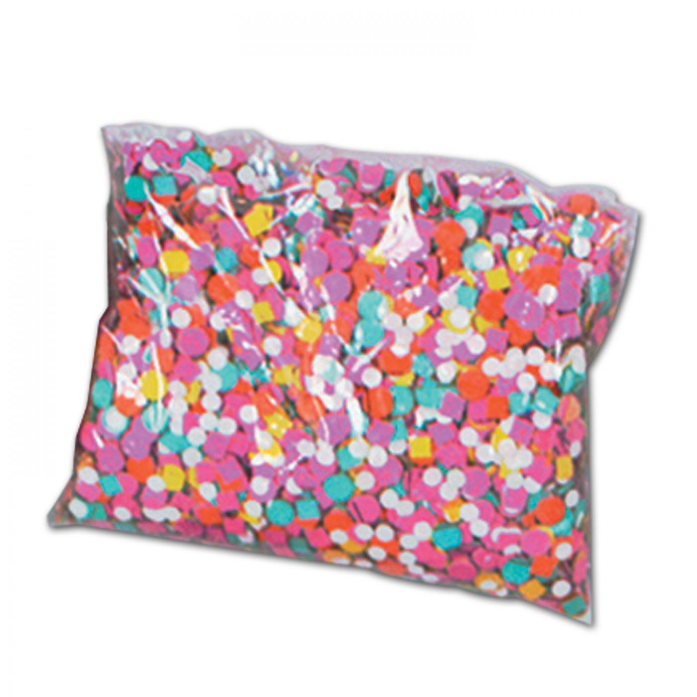Bulk Confetti  (1) image