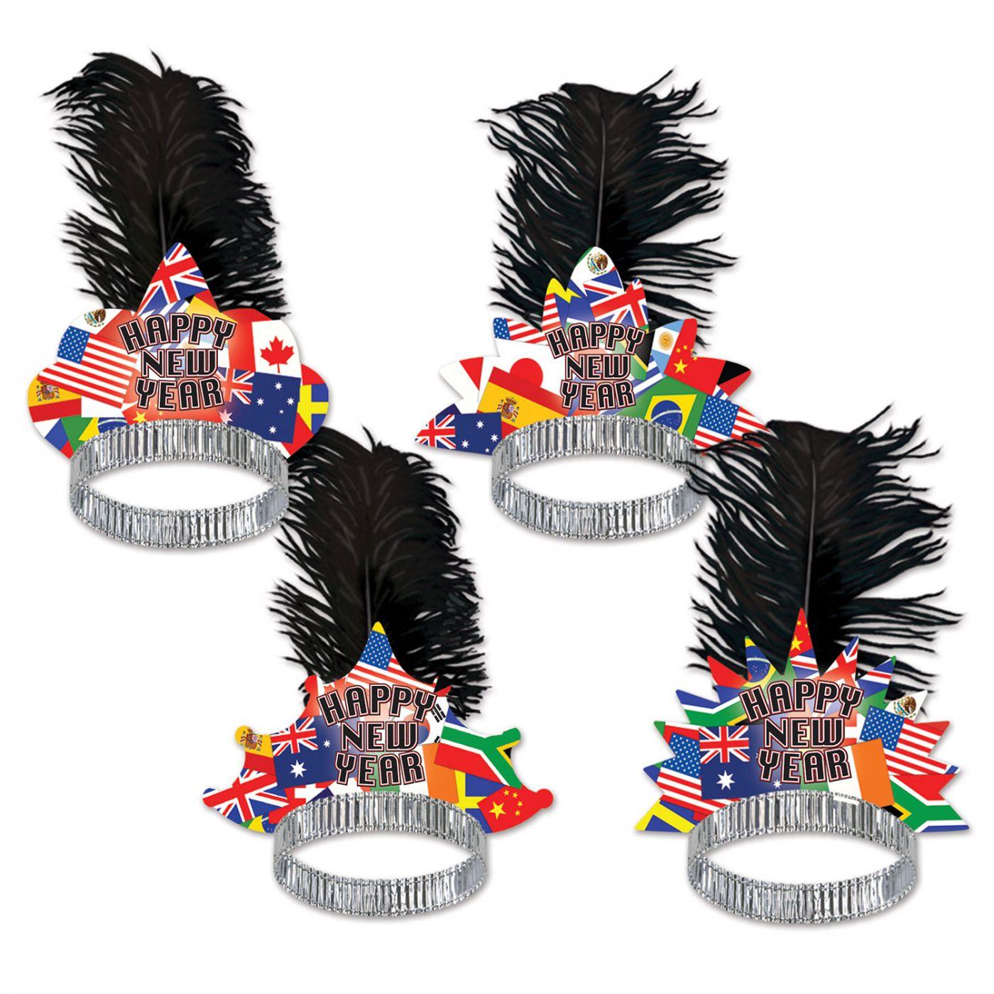 International Tiaras (50) image