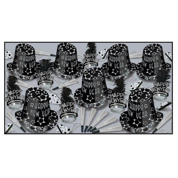 Image of Black Diamond Asst for 50 (1)