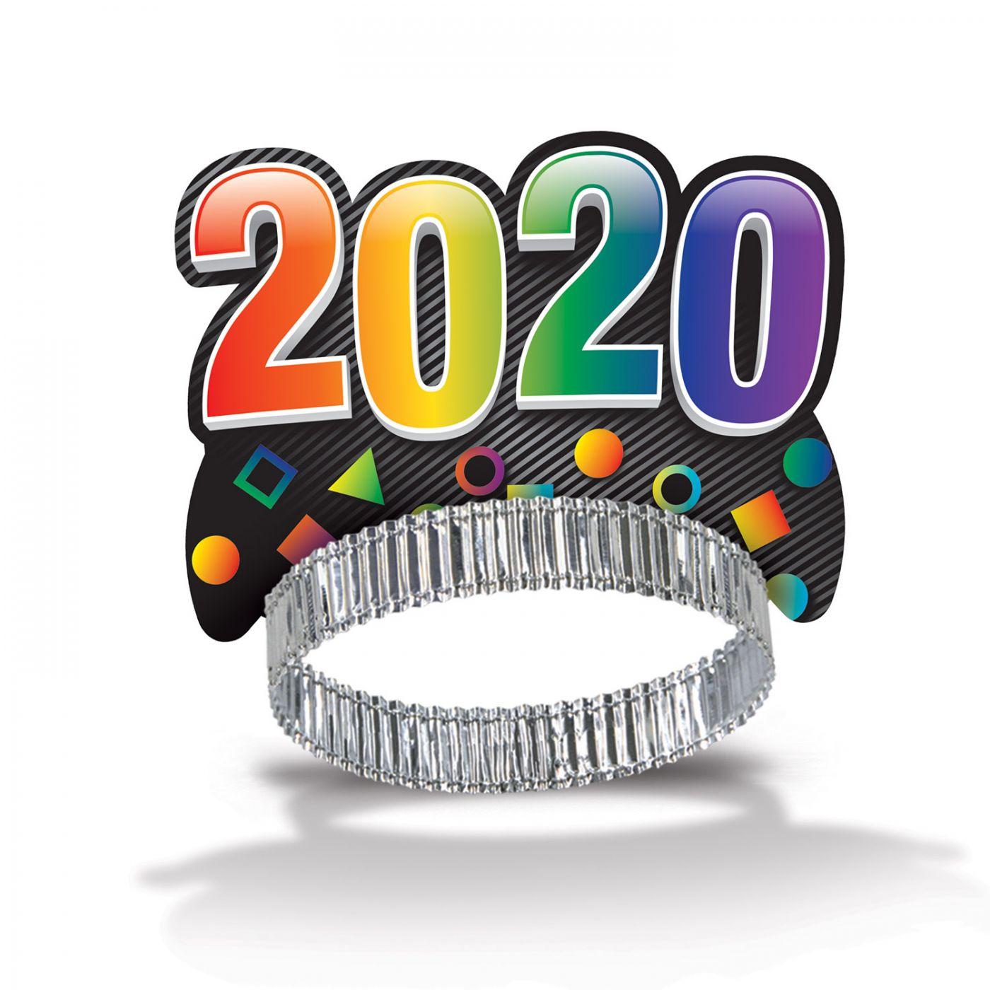 Image of  2020  Midnight Tiara (50)