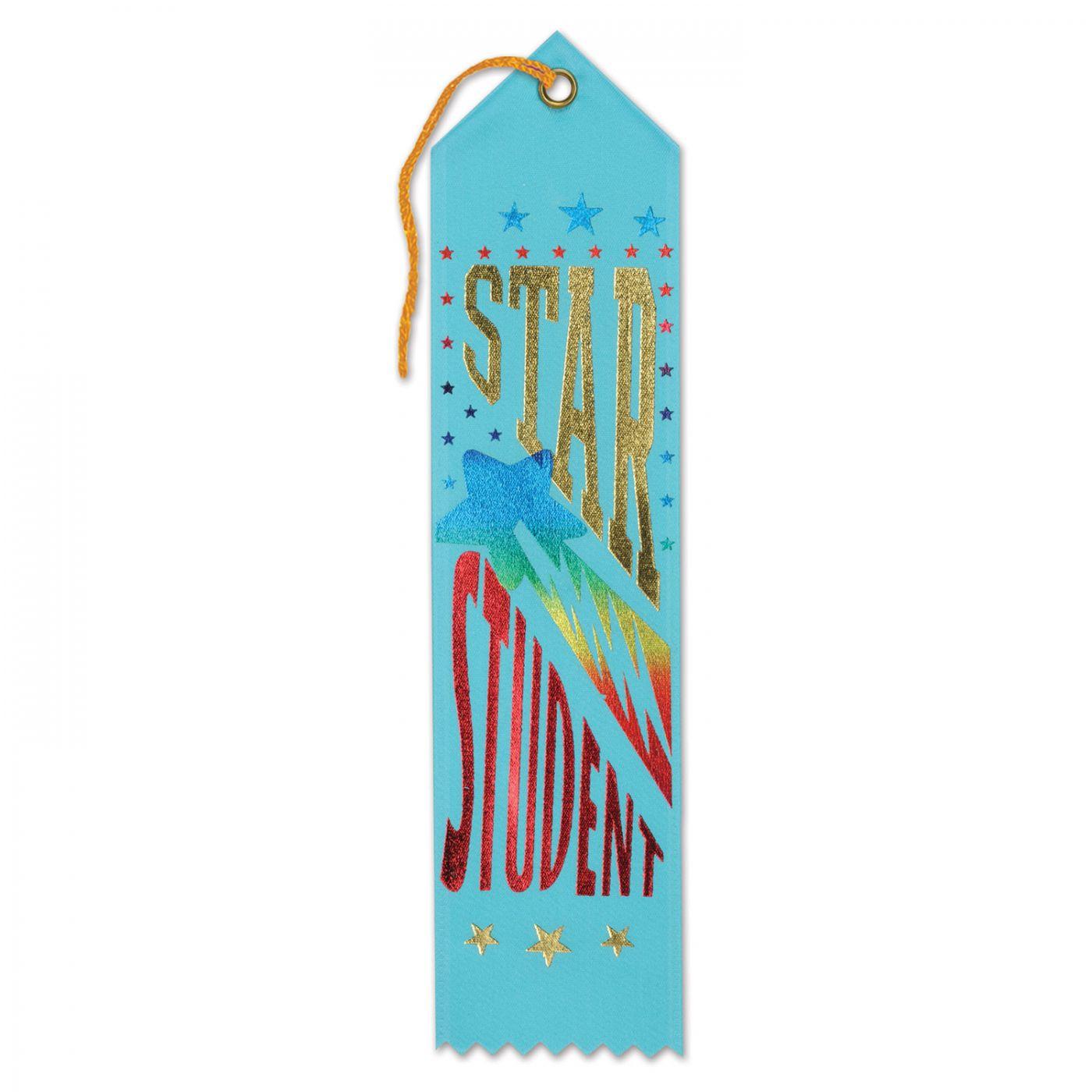 Image of Star Student Award Ribbon (6)