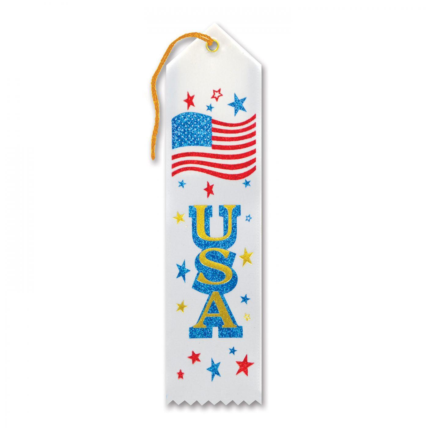 USA Award Ribbon (6) image