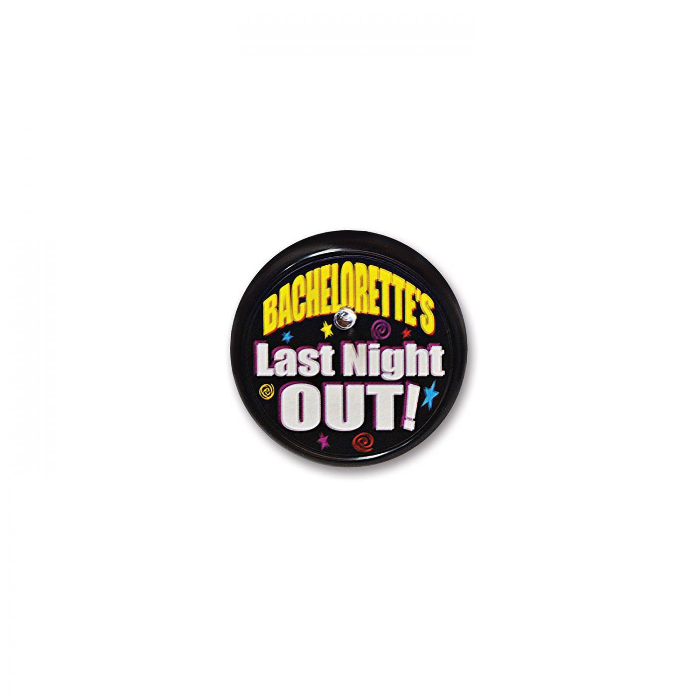 Bachelorette's Last Night Blinking Btn (6) image