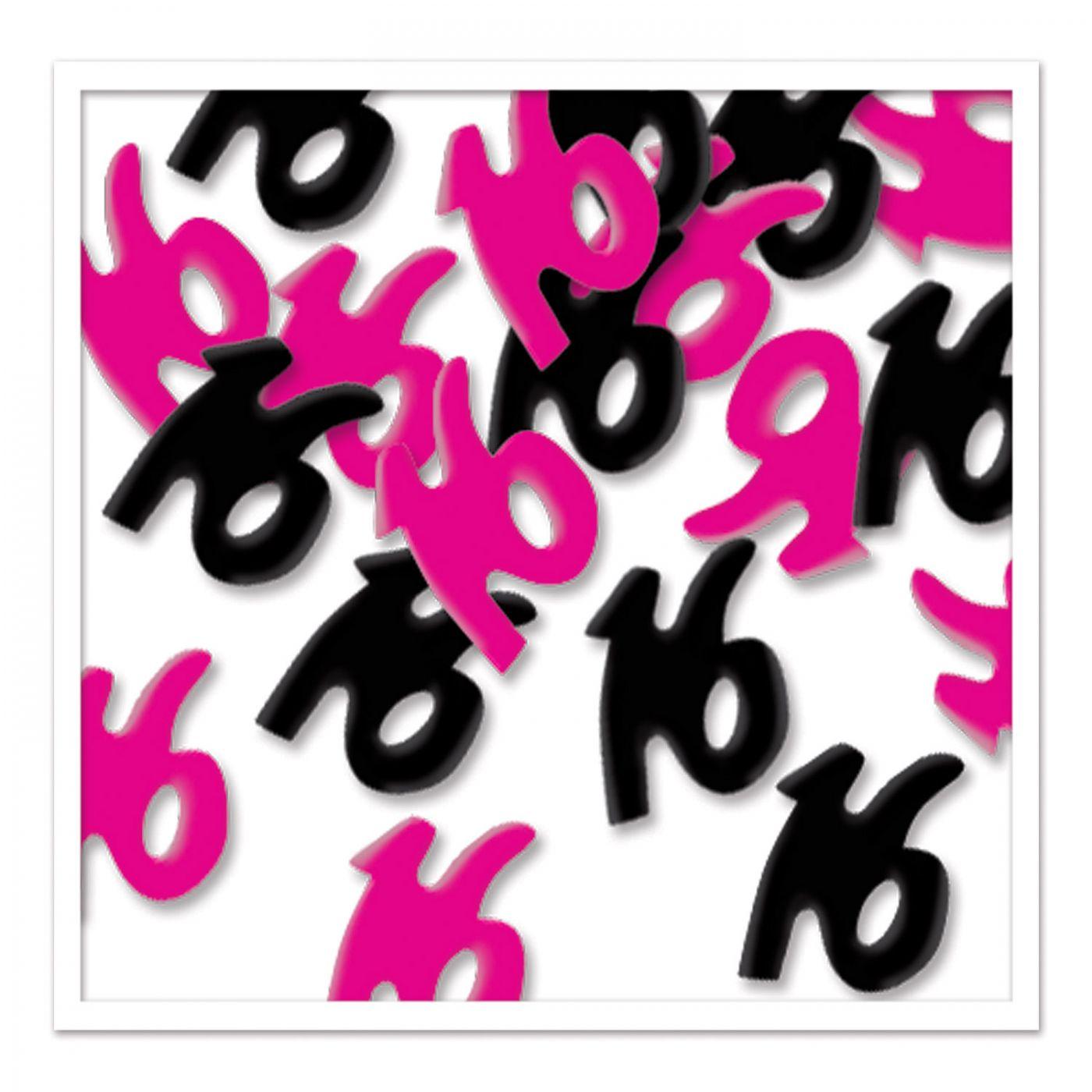 Image of  16  Confetti (6)