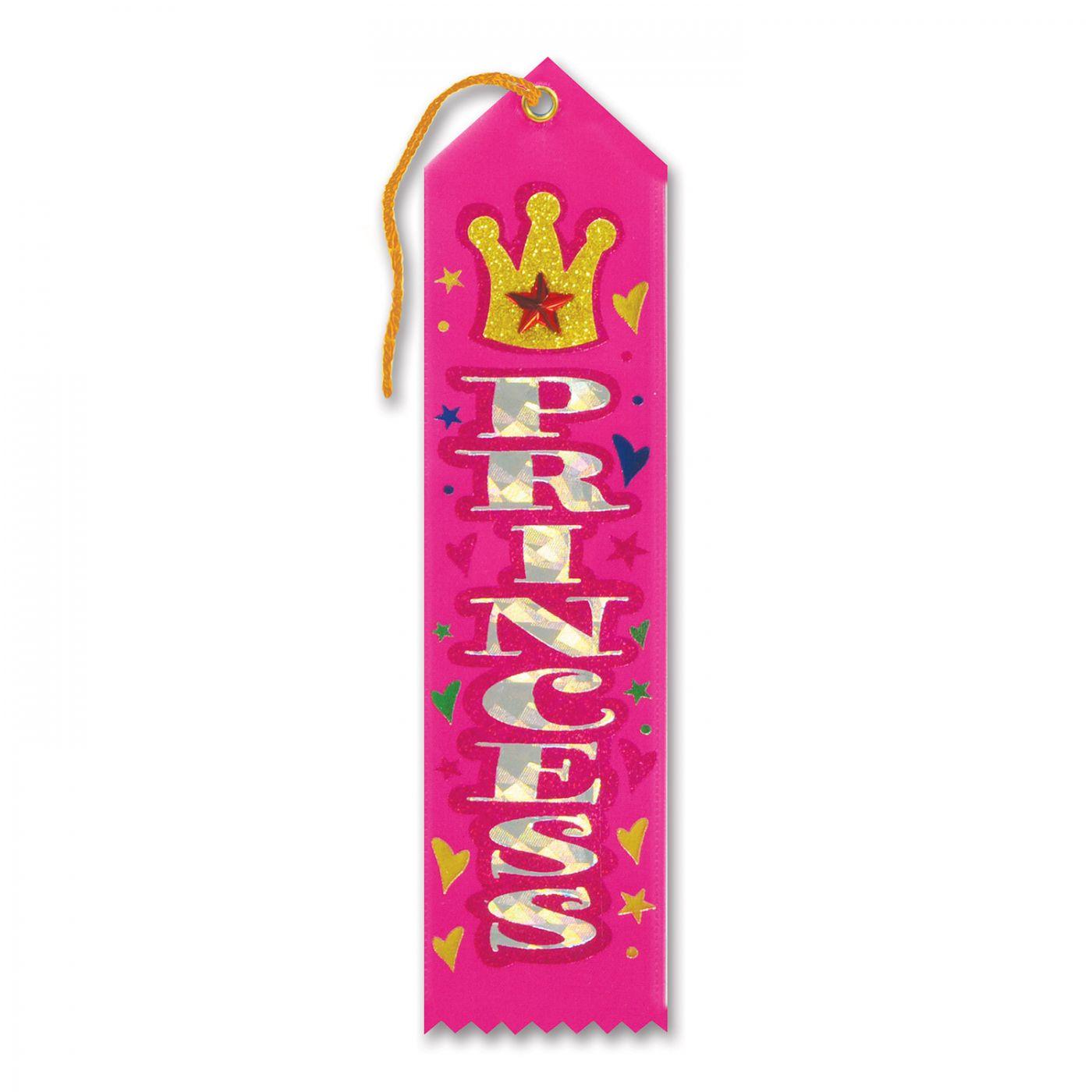 Princess Jeweled Ribbon (6) image