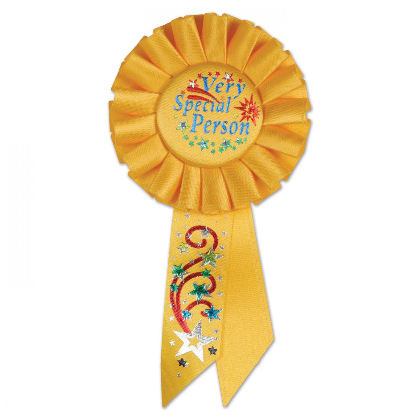 Very Special Person Rosette (6) image