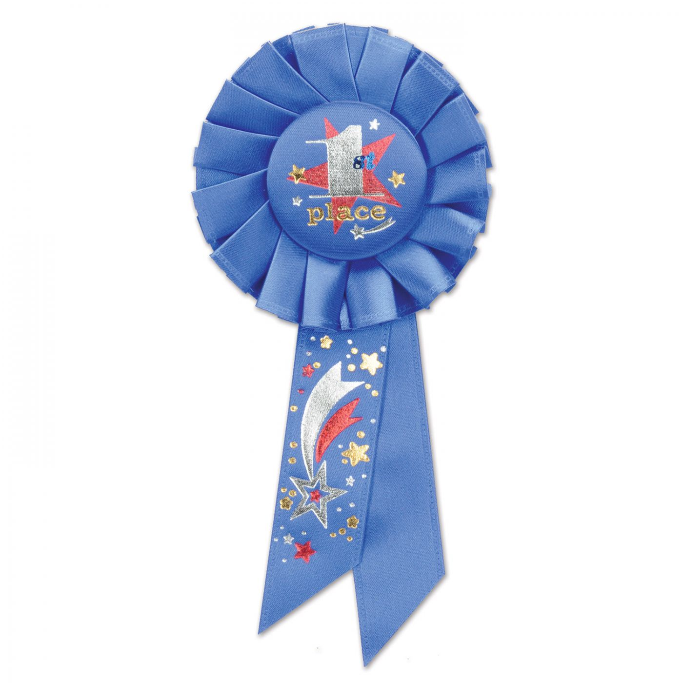 Image of 1st Place Rosette (6)