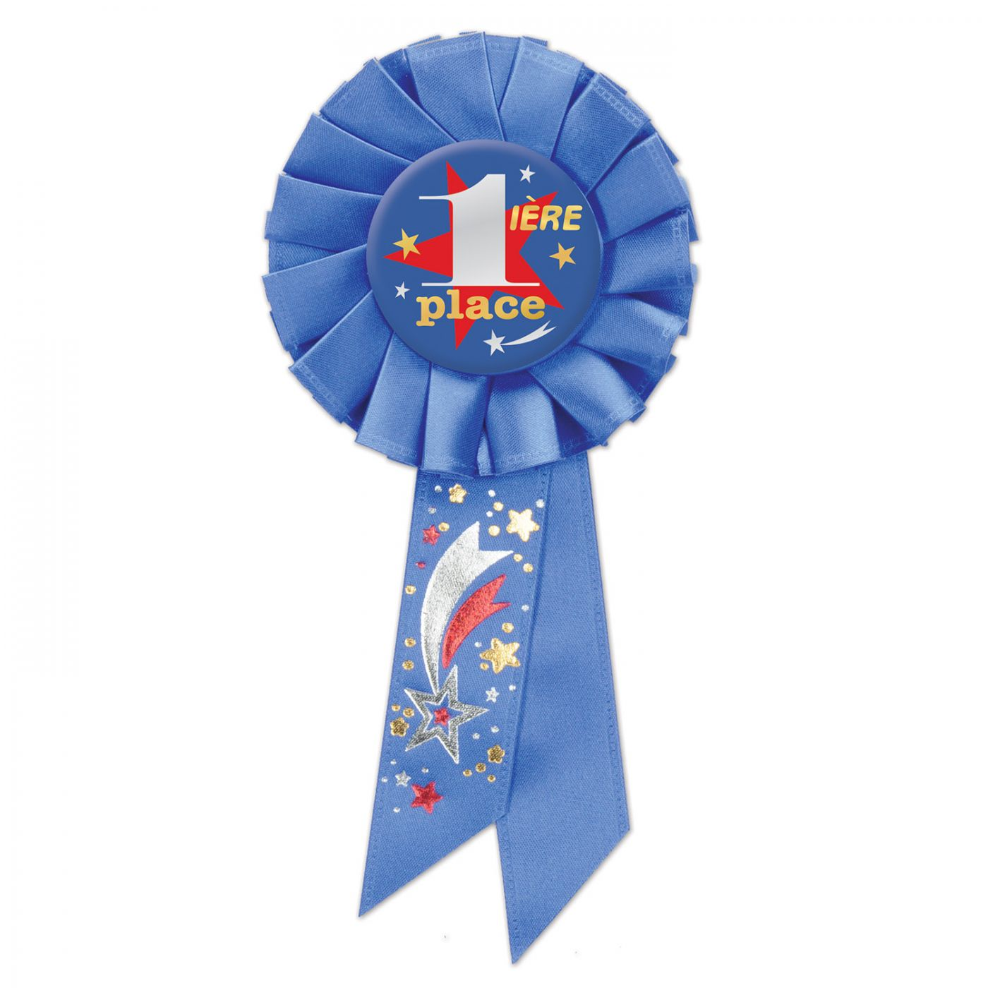 Image of 1iere Place (1st Place) Rosette (6)