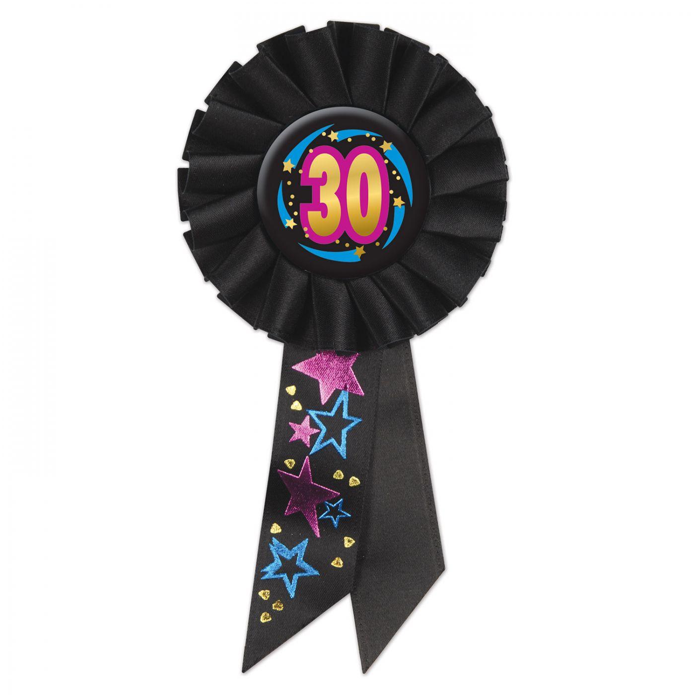 Image of 30 Rosette (6)