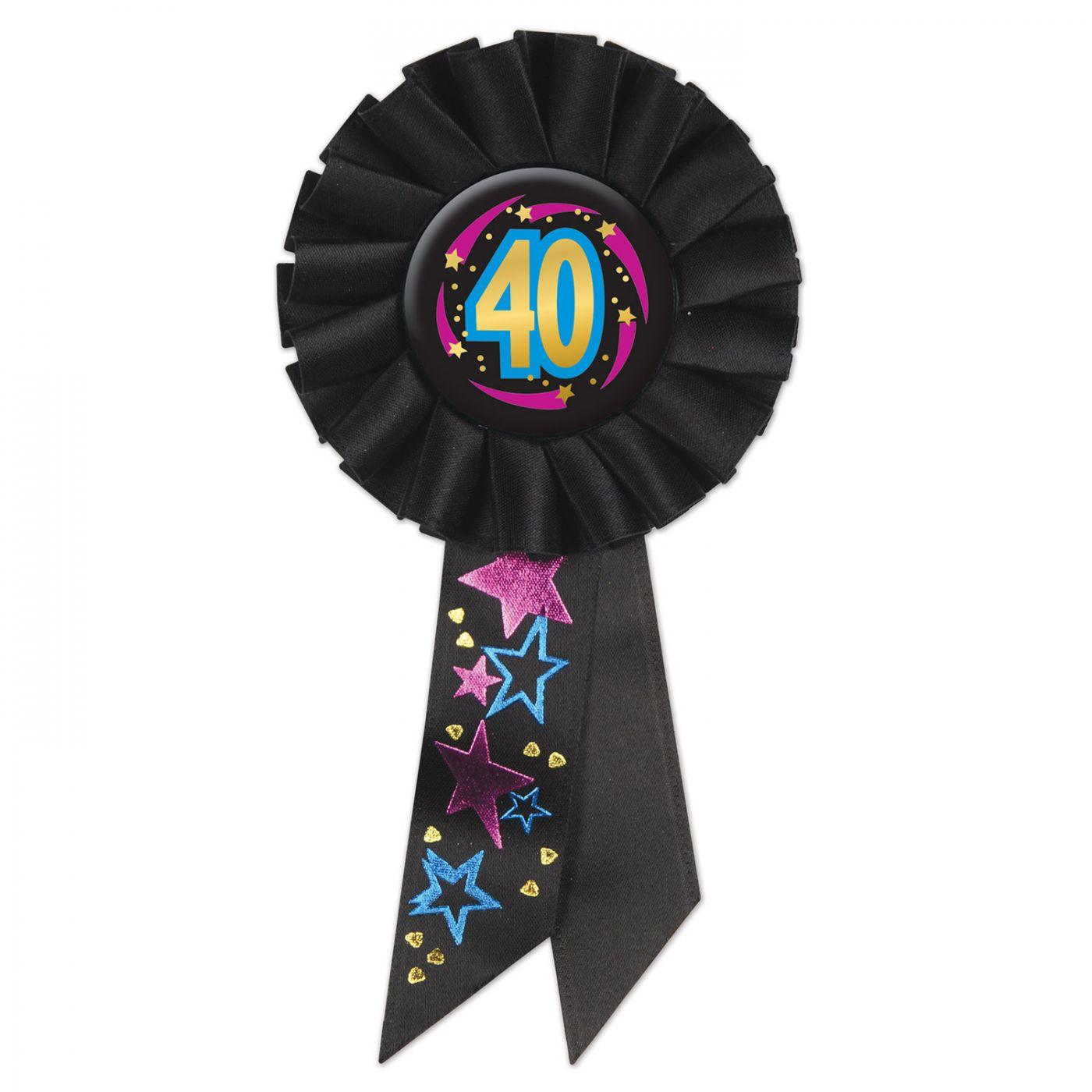 Image of 40 Rosette (6)