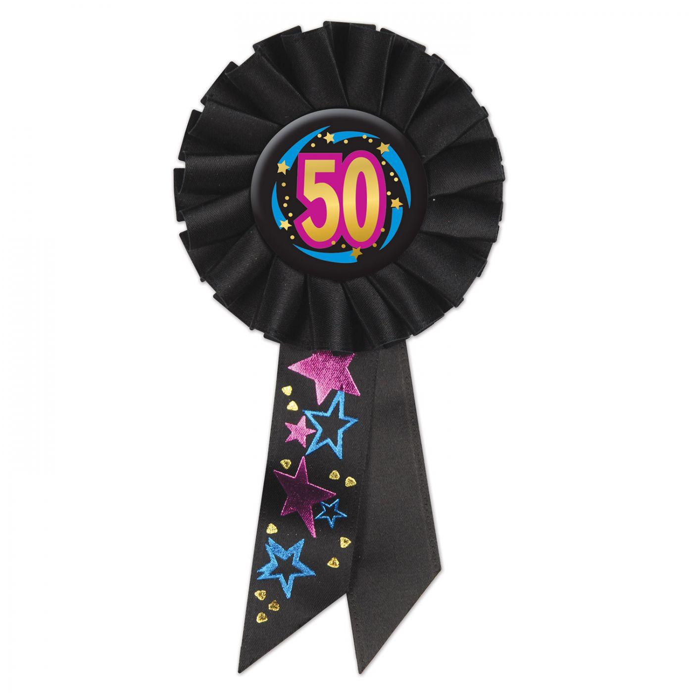 Image of 50 Rosette (6)