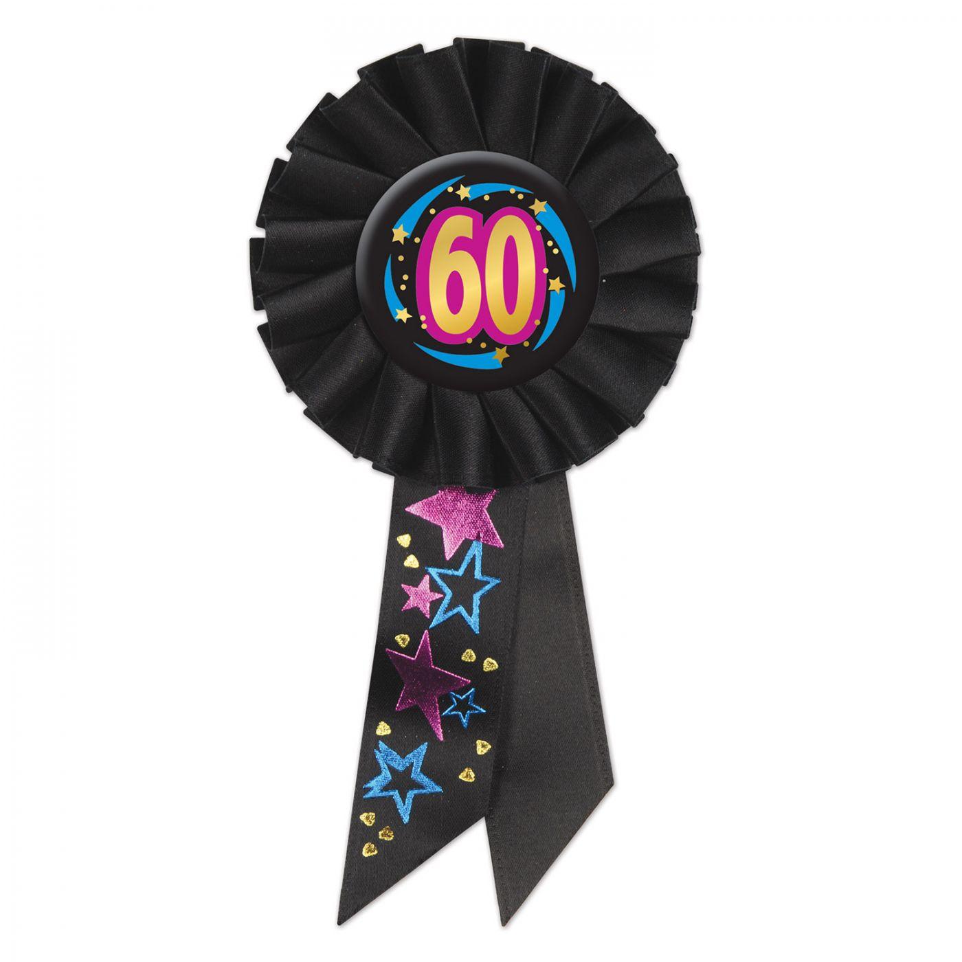 Image of 60 Rosette (6)