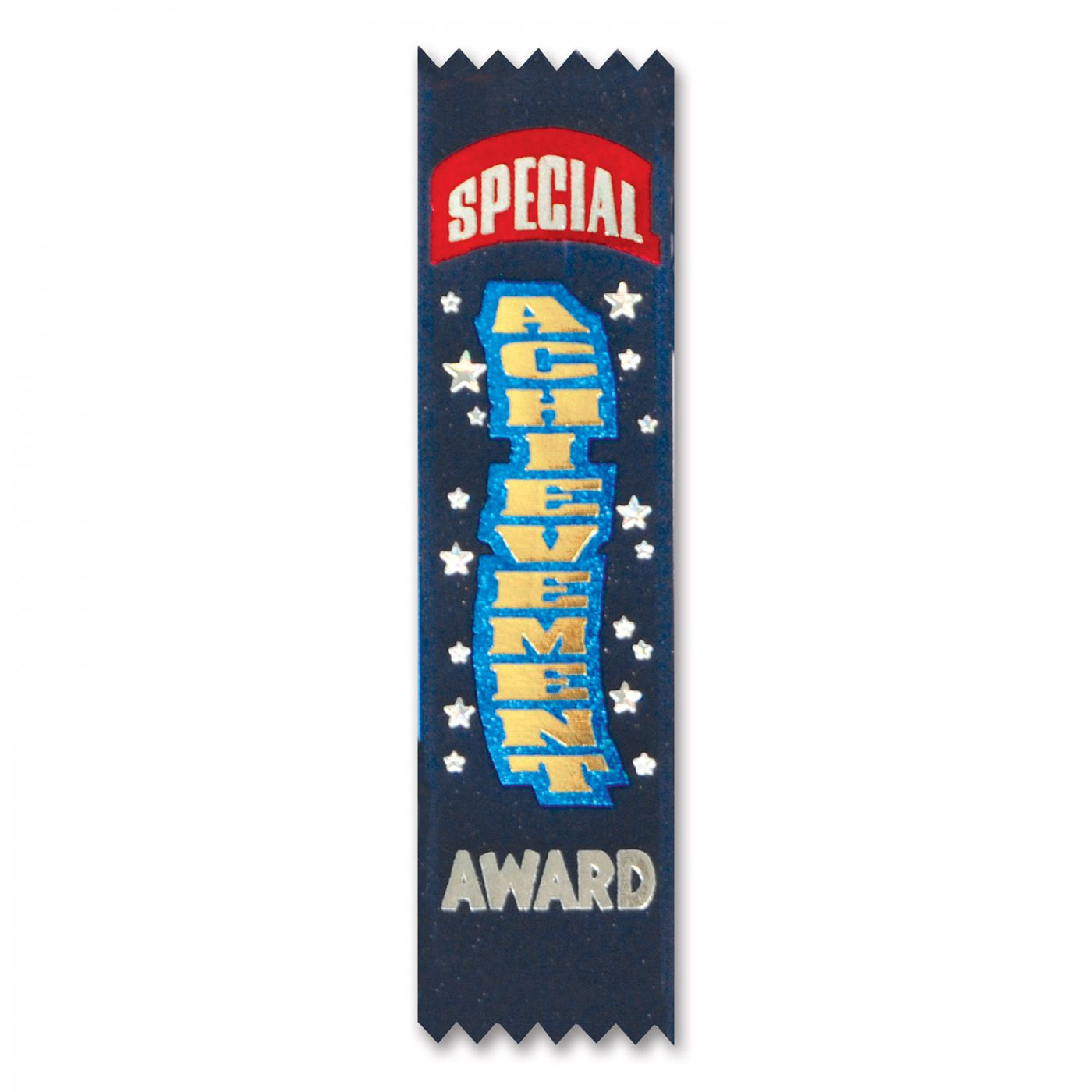 Special Achievement Value Pack Ribbons (3) image