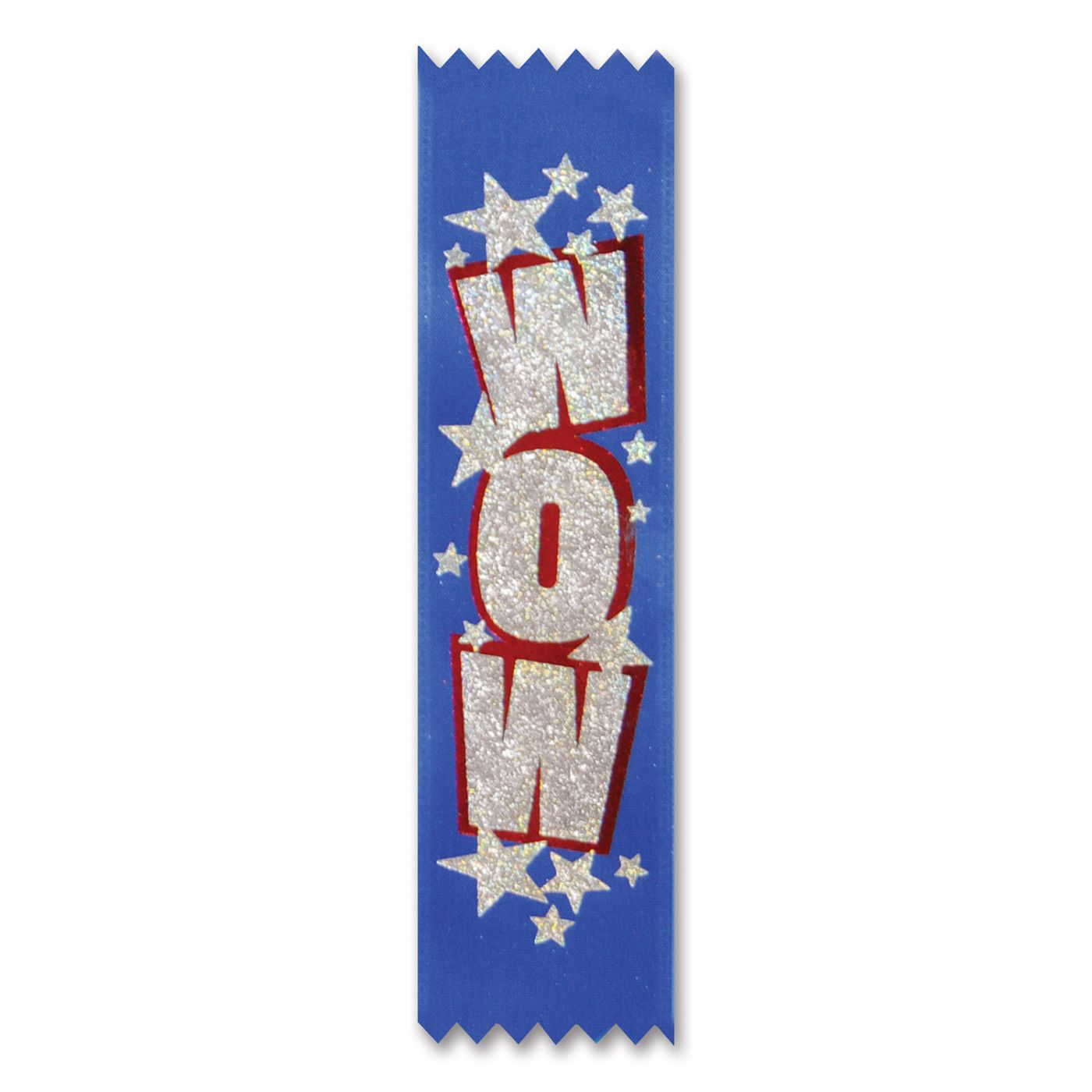 Wow Value Pack Ribbons (3) image