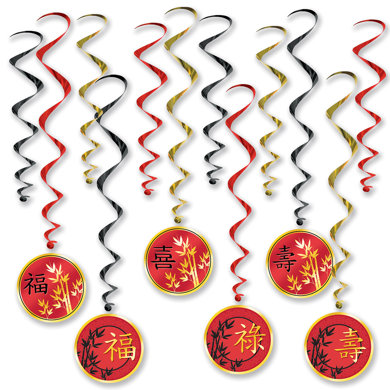 Image of ASIAN WHIRLS (6)