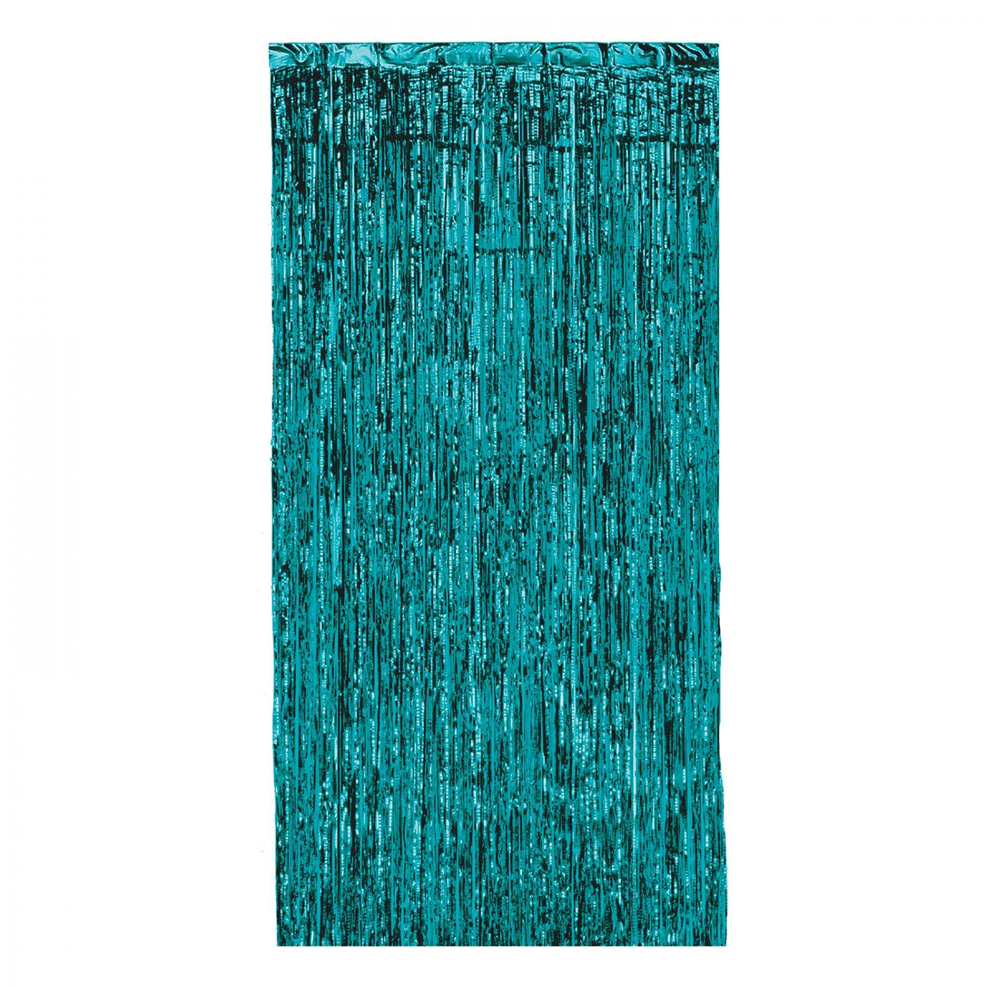 Image of 1-Ply Gleam N Curtain